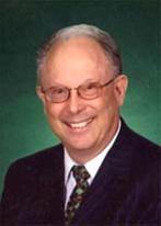 Larsen Palmer