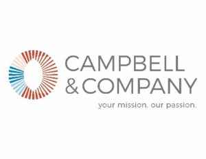 [ Campbell and Company ]