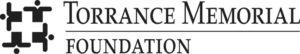 [ Torrance Memorial Foundation ]