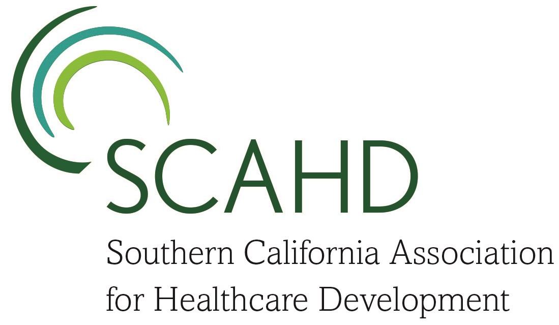 SCAHD.org
